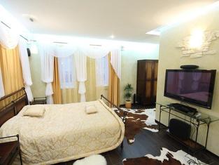 VIP Mini-Hotel