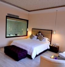 Mango Hotels Q Udaipur