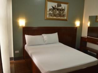 Hotel Carmen at NVC