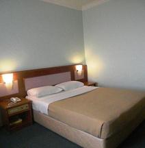 萨默塞特酒店