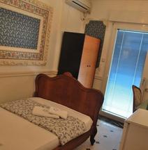 Ξενοδοχείο Εσπερίδες