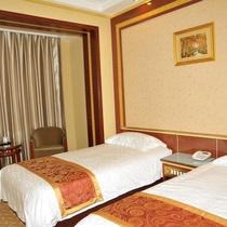 Qi Lian Hotel