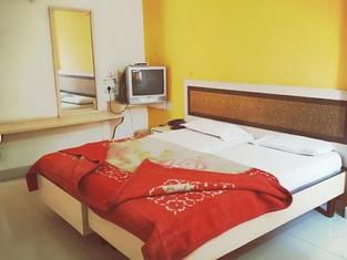 Hotel Saffronn