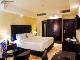 亞福克酒店