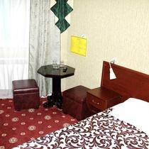 Отель Мотель