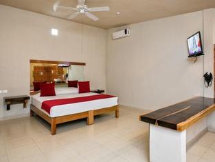 Hotel Paraíso Inn