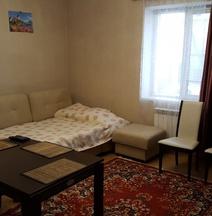 Guest House On Sverdlova