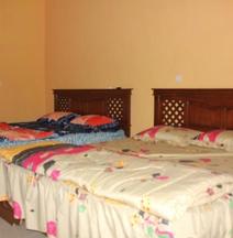 Hotel Tirta Bahari