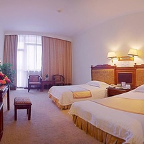 Xiangyun Hotel