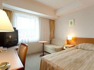 โรงแรมโอค็อตสค์ พาเลซ