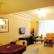 Chongqing Tianyu Hotel