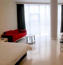 Jinhai Star Hotel