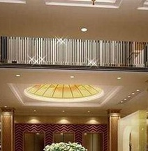 Jianming International Hotel