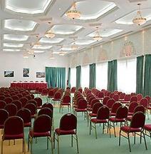 Al Saeed Hotel Taiz - Mgallery Collection