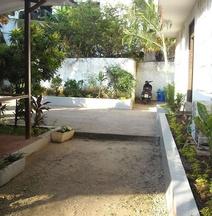 Mauwani Inn