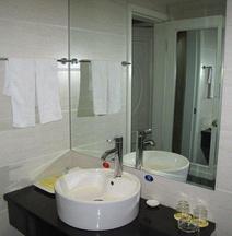 Dafuyuan Hotel