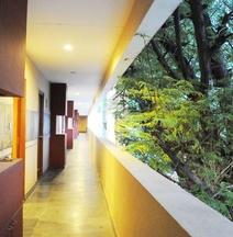 Asr Guest House Tirupati