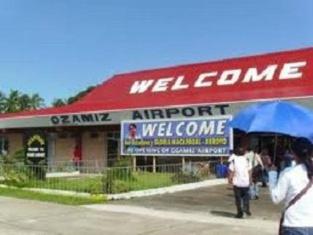 Anglo Philippine Mini Hotel