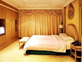 Starway Premier Longdu Hotel