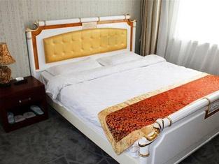 Yuanheng Business Hotel