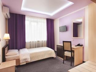 Versal Hotel