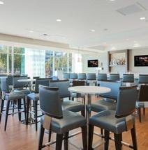 Residence Inn San Jose Airport