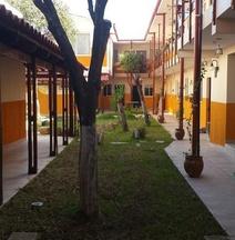 Hotel Mitru - Tarija