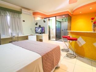 Hotel Trevo Cascavel