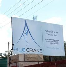Blue Crane B&B