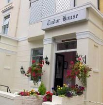 The Tudor Guest House