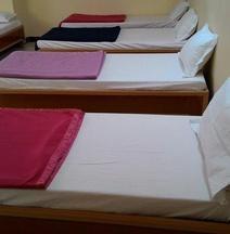 Oyo 44780 Hotel Visamo