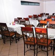Hotel Jaffers Nairobi
