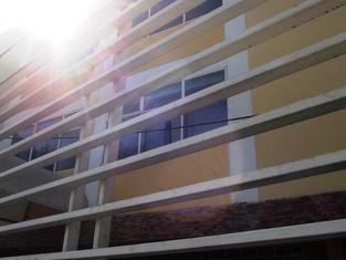 Hotel Puerto Vigia