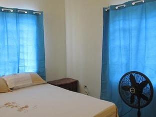 Camelia Rooms