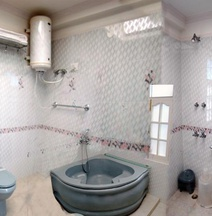 OYO 22586 Mashoo Resorts