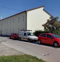 Hostel Cinema House