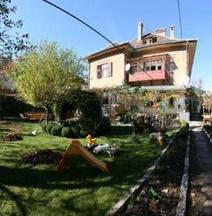 Casa Ianna