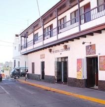 Lider Inn