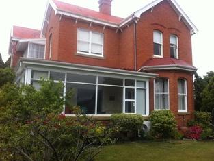 Meriam  Bed And Breakfast And Explore Tasmania With Meriambb