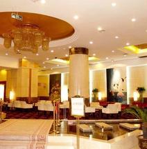Victories Hotel