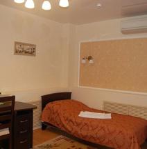 Hotel Preobrazhenskaya