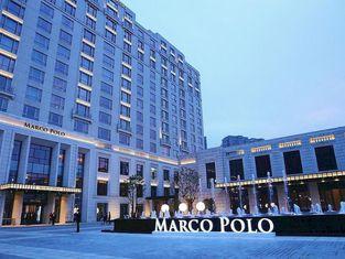 Marco Polo Changzhou