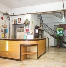 GV Hotel - Dipolog