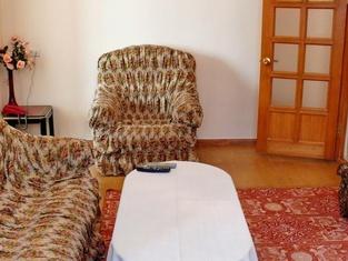 Erazank Hotel