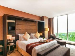 Claro Hotel Kendari
