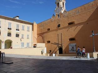 Casa Mantinum au Coeur de la Citadelle