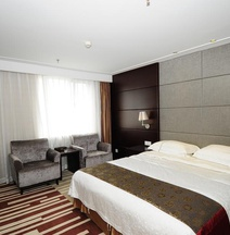 Haiyue Hotel