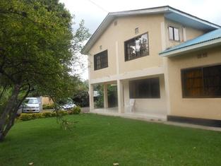 Runako Lodge