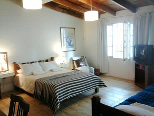 Casa Amalia
