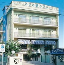 Hotel Cobalto